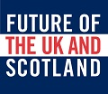 Future of the UK and Scotland for Web